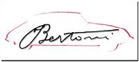 bertoni-sign-ds-01