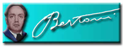 bertoni_sign_color_01_e6f9b (1)