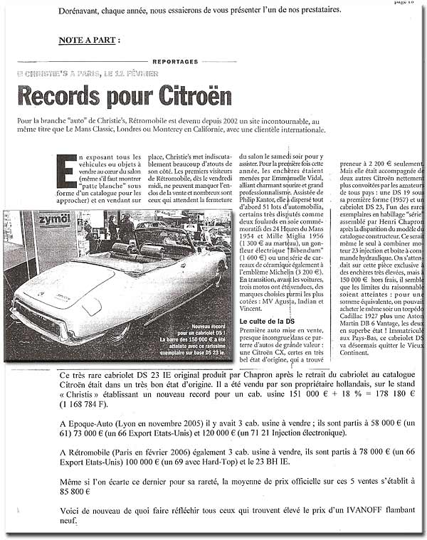 enchere-2006-02-record