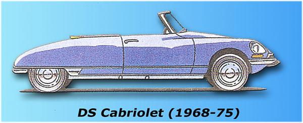cabcit-usine-6875
