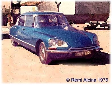 ds20-remi-01